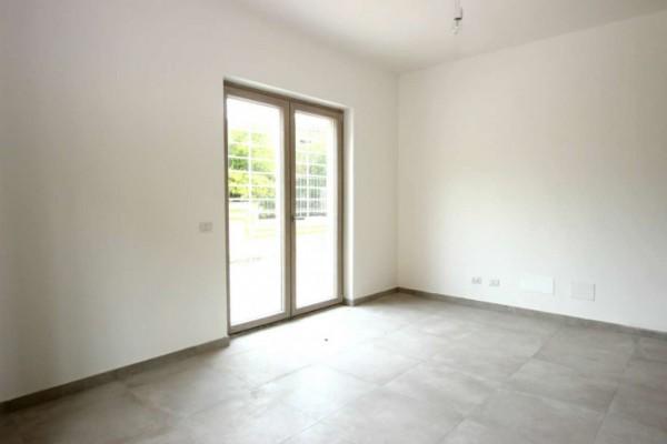 Appartamento in affitto a Roma, Valle Muricana, 70 mq - Foto 11