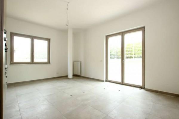 Appartamento in affitto a Roma, Valle Muricana, 70 mq - Foto 12