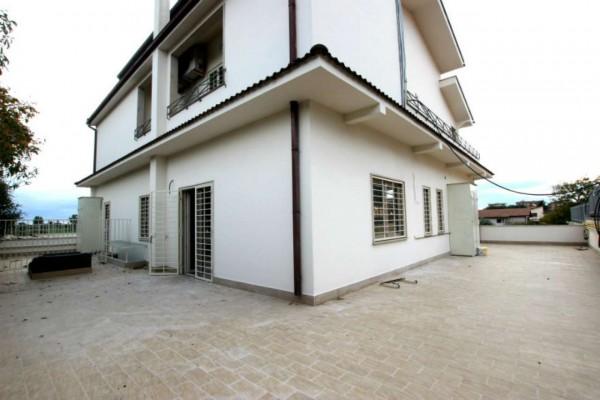 Appartamento in affitto a Roma, Valle Muricana, 70 mq - Foto 6