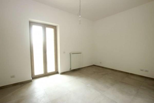 Appartamento in affitto a Roma, Valle Muricana, 70 mq - Foto 10