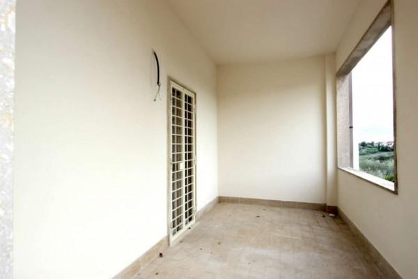 Appartamento in affitto a Roma, Valle Muricana, 70 mq - Foto 5