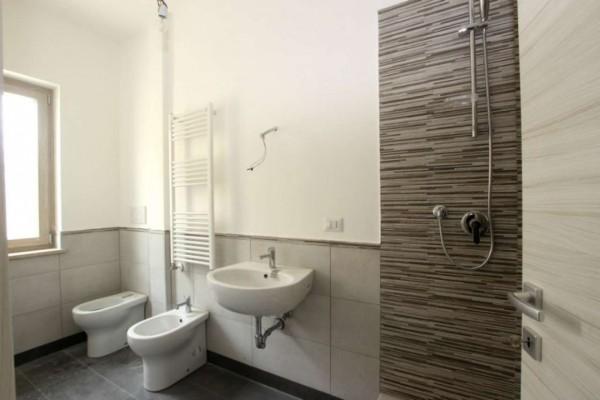 Appartamento in affitto a Roma, Valle Muricana, 70 mq - Foto 8