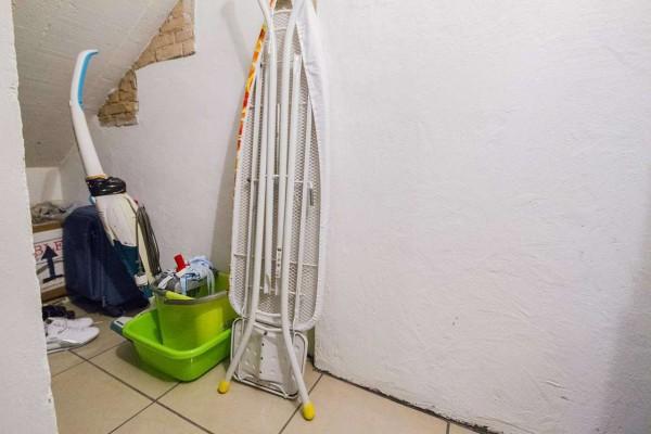 Appartamento in vendita a Milano, Affori Fn, Con giardino, 40 mq - Foto 6