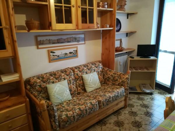 Appartamento in vendita a Roburent, Centralissima, Arredato, 50 mq - Foto 15