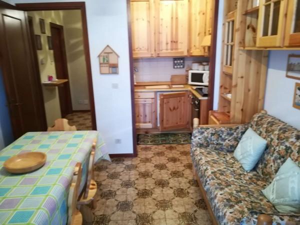 Appartamento in vendita a Roburent, Centralissima, Arredato, 50 mq - Foto 16