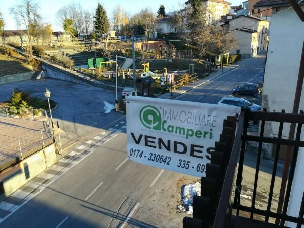 Appartamento in vendita a Roburent, Centralissima, Arredato, 50 mq - Foto 2