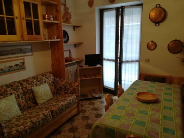 Appartamento in vendita a Roburent, Centralissima, Arredato, 50 mq - Foto 10