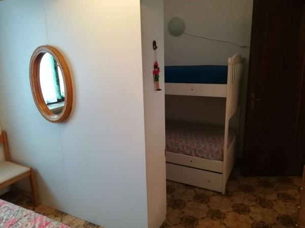 Appartamento in vendita a Roburent, Centralissima, Arredato, 50 mq - Foto 11