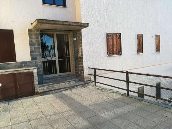 Appartamento in vendita a Roburent, Centralissima, Arredato, 50 mq - Foto 4