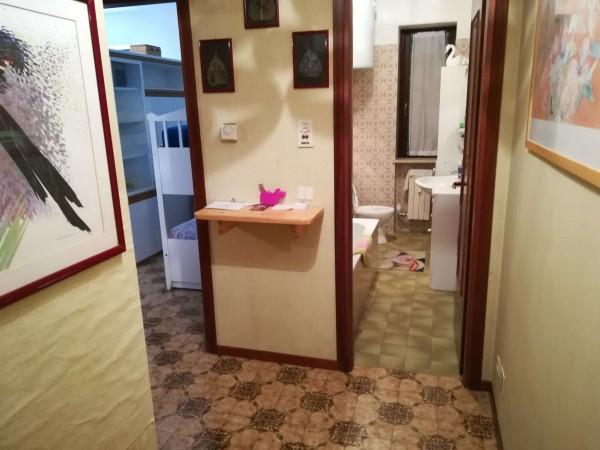 Appartamento in vendita a Roburent, Centralissima, Arredato, 50 mq - Foto 12
