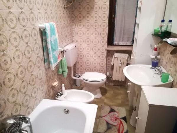 Appartamento in vendita a Roburent, Centralissima, Arredato, 50 mq - Foto 6