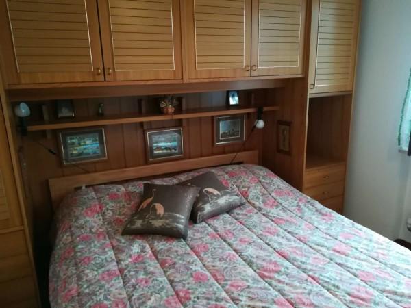 Appartamento in vendita a Roburent, Centralissima, Arredato, 50 mq - Foto 13