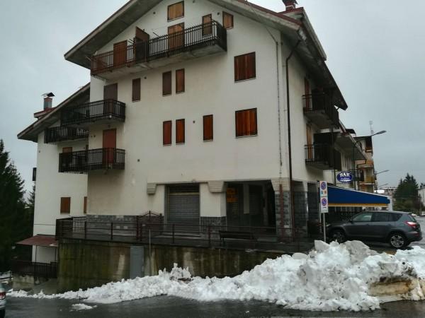 Appartamento in vendita a Roburent, Centralissima, Arredato, 50 mq - Foto 5