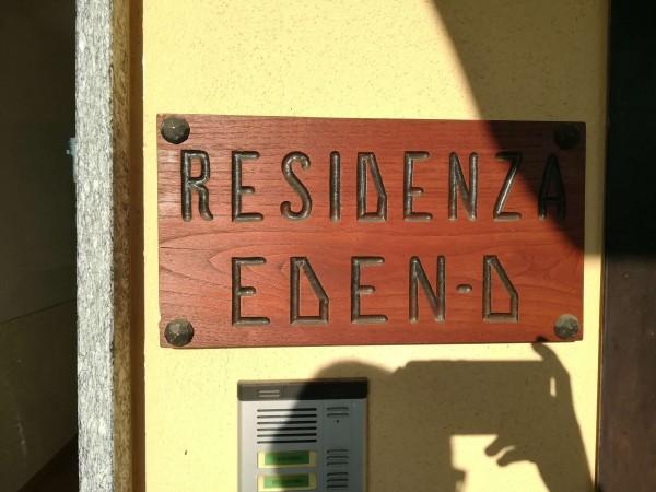 Appartamento in vendita a Roburent, Centro, Arredato, con giardino, 75 mq - Foto 3