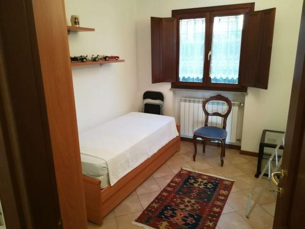 Appartamento in vendita a Roburent, Centro, Arredato, con giardino, 75 mq - Foto 19