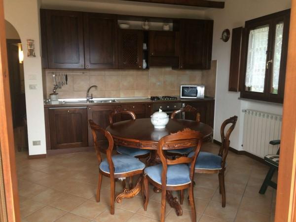 Appartamento in vendita a Roburent, Centro, Arredato, con giardino, 75 mq - Foto 18