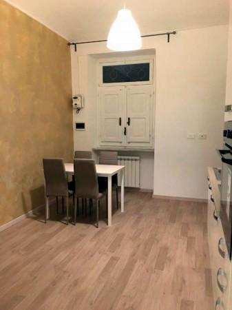 Appartamento in vendita a Torino, Arredato, 50 mq - Foto 3