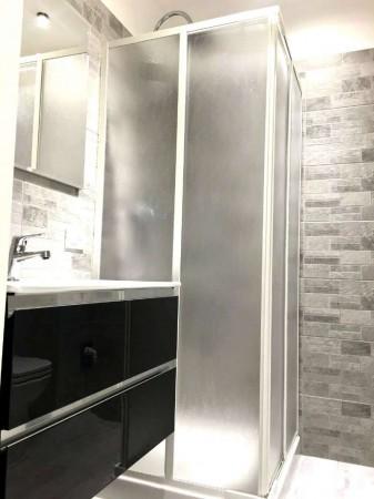 Appartamento in vendita a Torino, Arredato, 50 mq - Foto 7