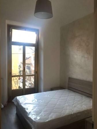 Appartamento in vendita a Torino, Arredato, 50 mq - Foto 18