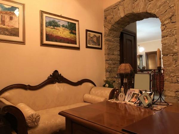Casa indipendente in vendita a Serdiana, Centrale, Con giardino, 141 mq - Foto 34