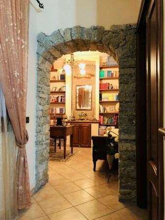 Casa indipendente in vendita a Serdiana, Centrale, Con giardino, 141 mq - Foto 1