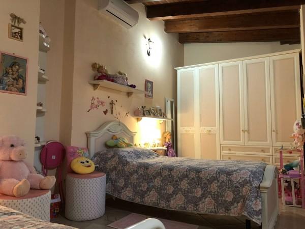 Casa indipendente in vendita a Serdiana, Centrale, Con giardino, 141 mq - Foto 15