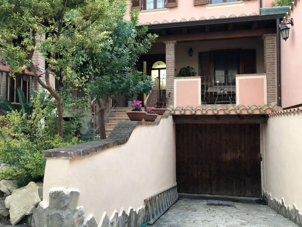 Casa indipendente in vendita a Serdiana, Centrale, Con giardino, 141 mq - Foto 50