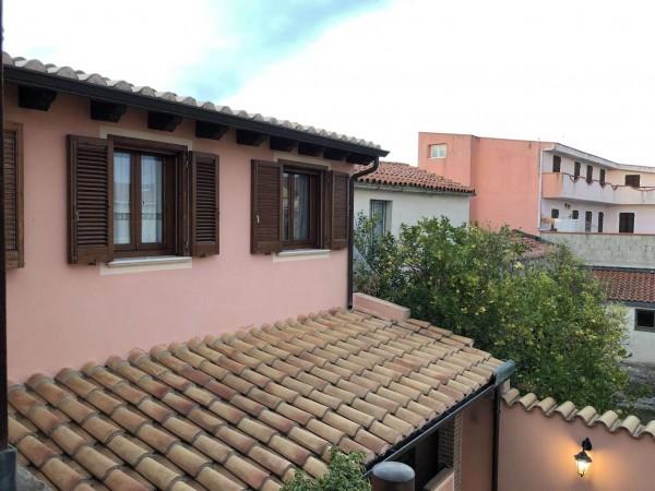 Casa indipendente in vendita a Serdiana, Centrale, Con giardino, 141 mq - Foto 11