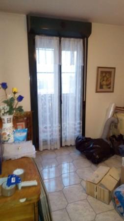 Appartamento in vendita a Milano, Zona Missaglia, Con giardino, 80 mq - Foto 2
