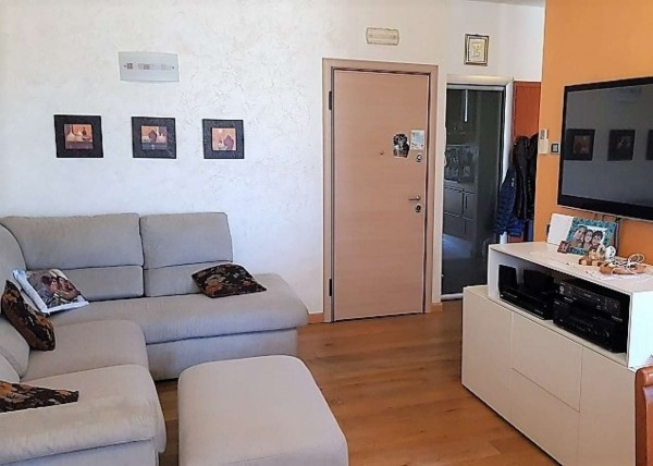 Appartamento in vendita a Chioggia, 90 mq - Foto 14
