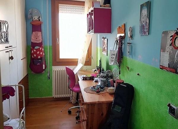 Appartamento in vendita a Chioggia, 90 mq - Foto 11