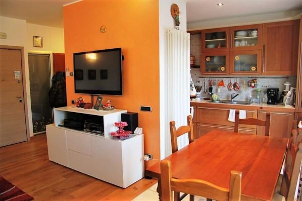 Appartamento in vendita a Chioggia, 90 mq - Foto 6