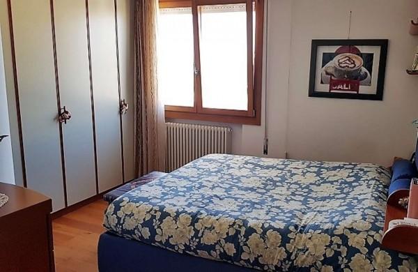 Appartamento in vendita a Chioggia, 90 mq - Foto 10