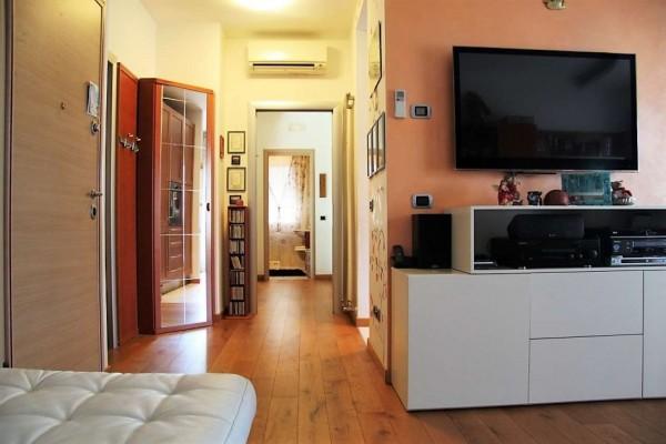 Appartamento in vendita a Chioggia, 90 mq - Foto 7