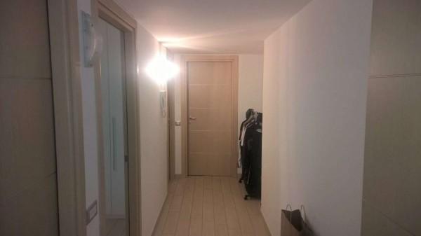 Appartamento in affitto a Pregnana Milanese, Residenziale, Arredato, con giardino, 150 mq - Foto 5