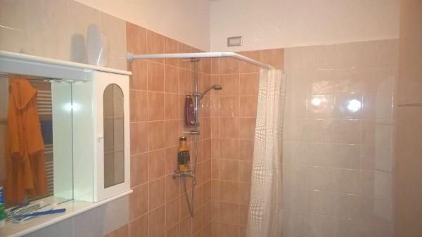 Appartamento in affitto a Pregnana Milanese, Residenziale, Arredato, con giardino, 150 mq - Foto 4