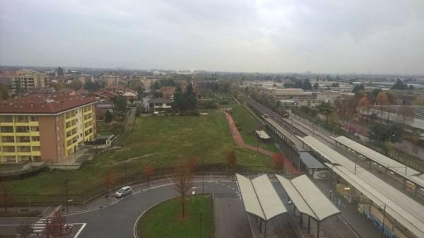 Appartamento in affitto a Pregnana Milanese, Residenziale, Arredato, con giardino, 150 mq - Foto 19