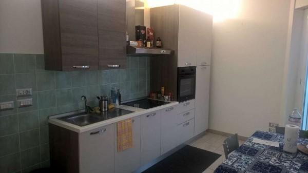 Appartamento in affitto a Pregnana Milanese, Residenziale, Arredato, con giardino, 150 mq - Foto 14