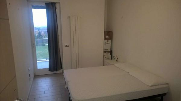 Appartamento in affitto a Pregnana Milanese, Residenziale, Arredato, con giardino, 150 mq - Foto 6