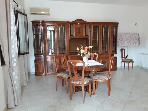 Casa indipendente in vendita a Custonaci, 128 mq - Foto 10
