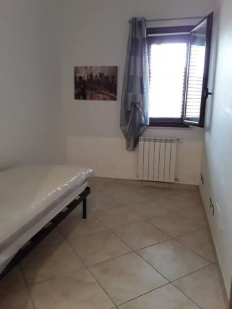 Casa indipendente in vendita a Custonaci, 128 mq - Foto 3