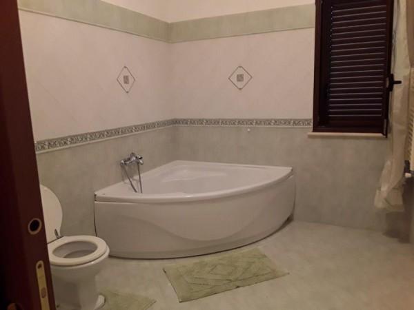 Casa indipendente in vendita a Custonaci, 128 mq - Foto 2
