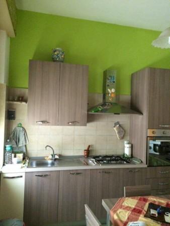 Casa indipendente in vendita a Valderice, Sant'andrea Di Bonagia, Con giardino, 110 mq - Foto 3