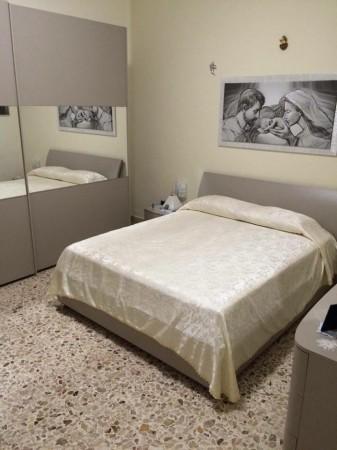 Casa indipendente in vendita a Valderice, Sant'andrea Di Bonagia, Con giardino, 110 mq - Foto 5