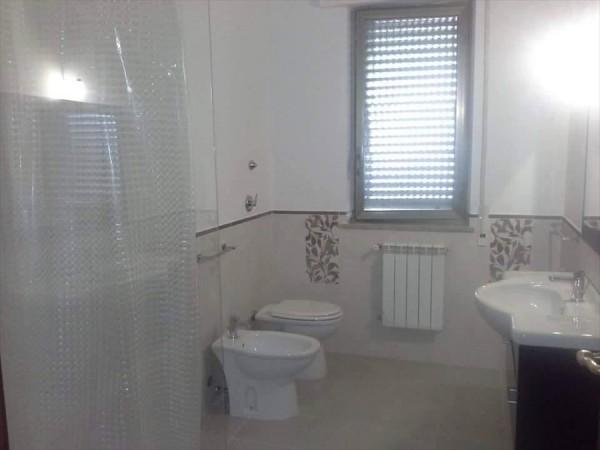 Casa indipendente in vendita a Trapani, Salina Grande, Con giardino, 135 mq - Foto 8