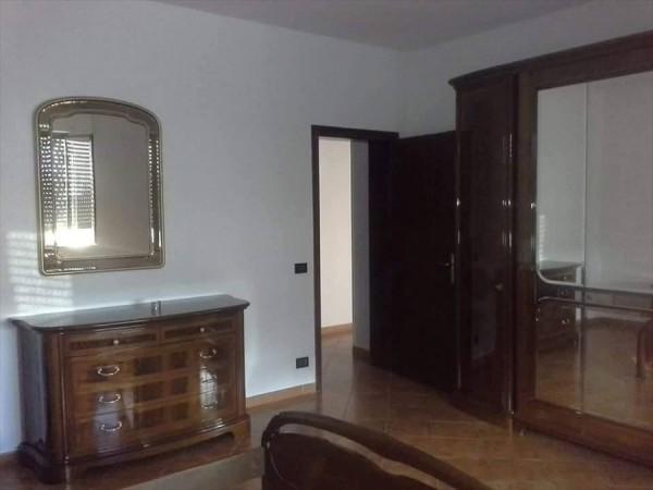 Casa indipendente in vendita a Trapani, Salina Grande, Con giardino, 135 mq - Foto 2