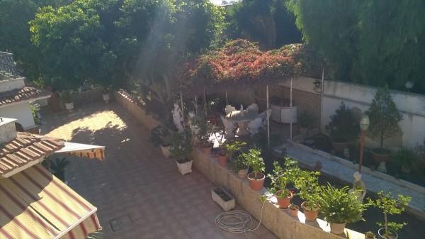 Casa indipendente in vendita a Trapani, Palma, Con giardino, 180 mq - Foto 5