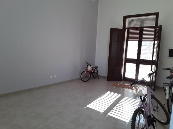 Casa indipendente in vendita a Trapani, Salina Grande, Con giardino, 100 mq - Foto 4