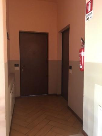 Bilocale in vendita a Brescia, Esselunga Di Via Milano, 45 mq - Foto 2