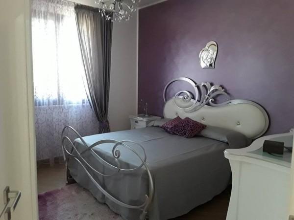 Casa indipendente in vendita a Trapani, Salinagrande, Con giardino, 85 mq - Foto 6